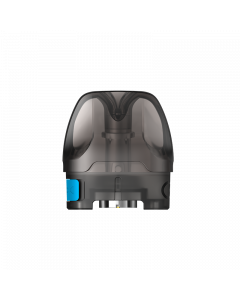 Argus Air Replacement Pod (version-0.8Ω )