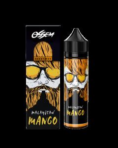 Malaysian Mango