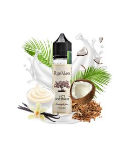 VCT Coconut
