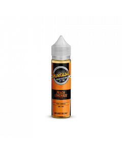 Vape Lemonade Peach